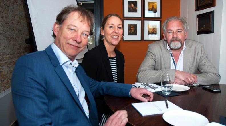 Heijjer en Bleijenberg Belastingadviseurs